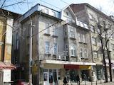 Oфис в топ центъра на София