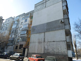 One bedroom apartment in Vidin
