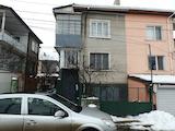 Масивна триетажна къща в кв. Кумбаир, Видин