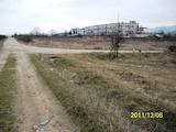 Development land in the industrial zone Sokolovets in Sandanski