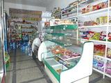 Магазин под наем в Стара Загора