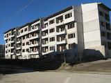 Три жилищни секции на груб строеж в гр. Сопот