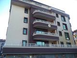 Двустаен апартамент до ключ в сърцето на кв. Сарафово
