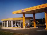 Бензиностанция и газостанция с парцел в гр. Ахтопол