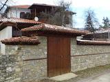 Реновирана къща близо до Карандила