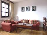 1-bedroom apartment in complex Tamplier