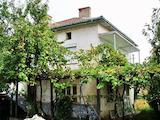 Двуетажна къща в близост до гр. Сандански