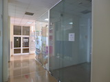 Office for rent in top center of Stara Zagora