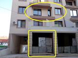 Нов офис в идеален център на град Сандански