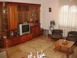 Двустаен апартамент в топ центъра на София