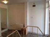 Atelier for rent in Lozenets quarter