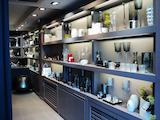 Луксозно завършен магазин в близост до Пирогов