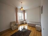 2-bedroom apartment on Cherkovna Str. in Oborishte