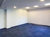 Модерен офис в в Платинум бизнес център в София