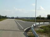 Земеделска земя до Дунав мост 2