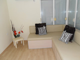 One-bedroom apartment for sale in Anabella 2 in Tankovo