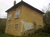 House near Tryavna
