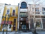 Административна бизнес сграда в топ центъра на Видин
