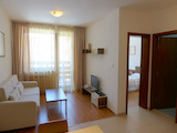 "1-bedroom apartment in ""Belvedere Holiday Club"""