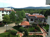Оазис Ризорт & СПА / Oasis Resort & SPA