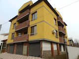 Модерен апартамент в близост до парк Толбухин във Видин