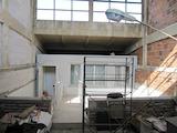 Склад на едро и дребно на три нива в град Пловдив