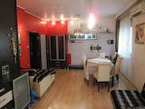 Этаж дома в г. Пловдив