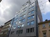Офис етаж в топ центъра на София