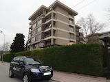 """Тристаен апартамент в кк """"Св.Константин и Елена"""""""