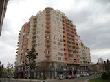Spacious 1-bedroom apartment in Zornitsa district, Burgas
