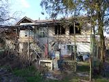 Дом вблизи Стара Загора минеральные ванны