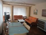 "Two-bedroom apartment in ""Ivan Vazov"" District"