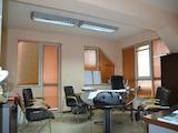 Офис със складово помещение