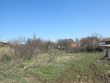 Development land for your new home 23 km from Sofia