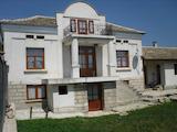 Къща в Кюлевча