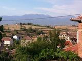 Plot in a village 18 km from Sandanski