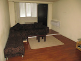 Comfortable 1-bedroom apartment near Peshtersko shose Blvd.