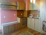 Обзаведен двустаен апартамент под наем в кв. Манастирски ливади