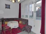 Голям апартамент в Стара Загора