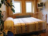 Четириетажна къща, подходяща за хотел, заведение или дом за възрастни хора