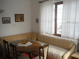 One bedroom apartment in Momchilovtsi village
