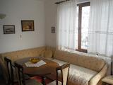 Двустаен апартамент близо до Пампорово