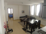 One bedroom apartment in Pamporovo