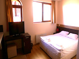 Studio In Panorama Resort - Bansko