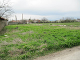 Development land for your new home in the countryside