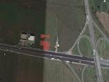 Регулиран парцел на Ботевградско шосе