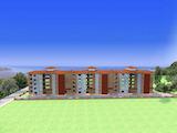 Инвестиционный проект в с. Кранево