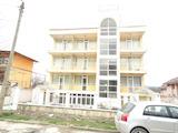 Семеен хотел в Кранево