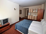 Studio in Emerald Spa Hotel - Bansko