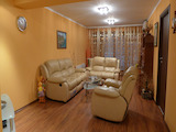Two bedroom apartment in Primorsko